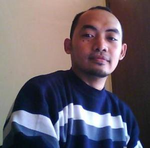 Iwan Wahyudi, Founder Penulis Kreatif.com