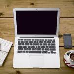 Menulis, Bisa Menjadi Profesi Utama atau Sampingan