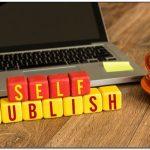 Self Publishing Lebih Menguntungkan Penulis