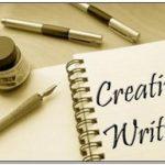 Bagaimana Cara Tetap Survive Menjadi Penulis Kreatif ?