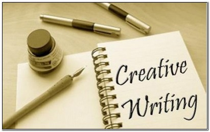 Penulis Kreatif