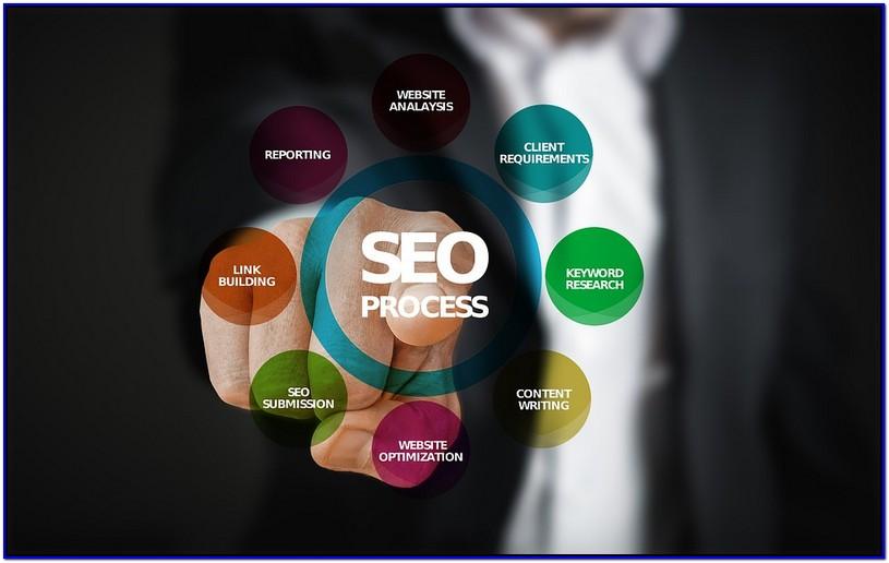 Fungsi Content Strategist dalam Industri Website