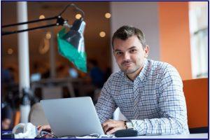 Manfaat Bantuan Jasa Penulisan Artikel Website Perusahaan