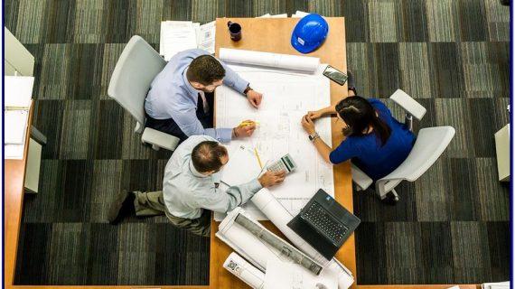 Manfaat Jasa Penulisan Laporan Keberlanjutan Profesional
