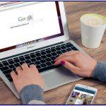 Penulis Artikel Page One Google Kini Semakin Dibutuhkan