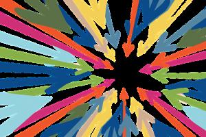 Fokus pada Niche Blog untuk Content Strategy, Sebesar Apa Pengaruhnya?
