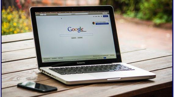 Syarat Web/ Blog Tetap Aman Muncul di Page One Google