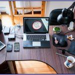 Tips Menjadi Penulis Kreatif di Indonesia