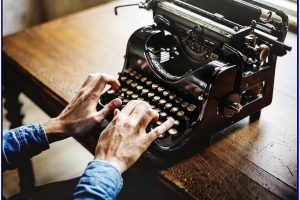 Ini Porsi Aktualisasi Diri dan Karakter Tokoh dalam Penulisan Biografi
