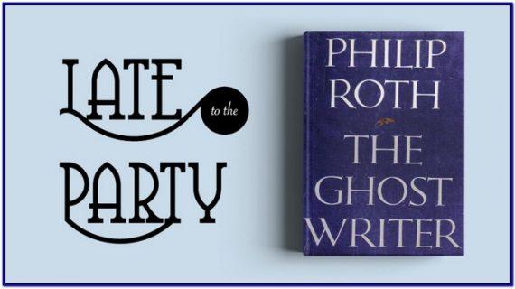 Jasa Ghost Writer, suatu Kebutuhan Dibalik Keterbatasan