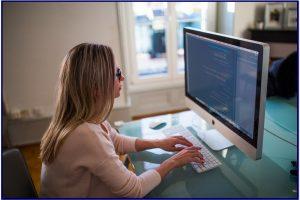 Manfaatkan Jasa Content Marketing Sebagai Pedal Untuk Bisnis Online Anda!