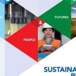Jasa Penulisan Sustainability Report Untuk Membuat Laporan Berkualitas