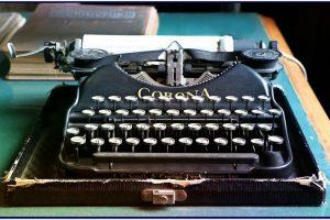 Autobiografi sebagai Penuturan Kisah Hidup Syarat Arti