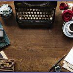 Cara Cerdas Menjadi Penulis Memoar Biografi di Indonesia
