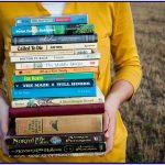Menulis Buku Kisah Hidup bagi Anda