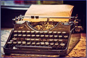 Peluang Menarik Menjadi Penulis Novel Biografi di Indonesia