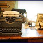 Blog Penulis Buku Biografi yang Mudah Dipahami