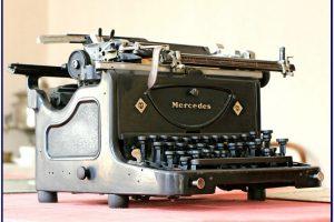 Berbagi Tips Menjadi Penulis Biografi di Indonesia