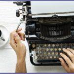 Tips Sukses Menulis Memoar Biografi di Indonesia
