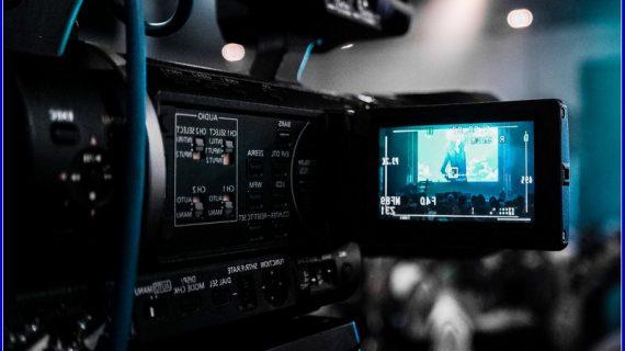 jasa-video-company-profile-terbaik-570x320