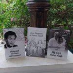 Beberapa Pertanyaan Penting tentang Autobiografi