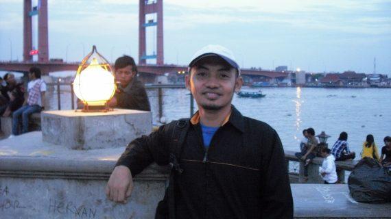 Jasa Penulisan, Penerbitan dan Percetakan Biografi Terbaik di Indonesia