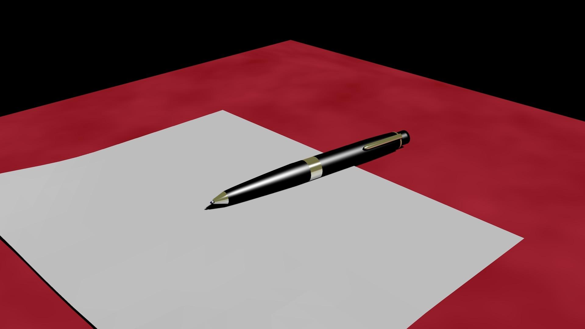 Latihan Menulis Kreatif dengan 100 Kata Pertama