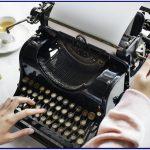Biaya Penulisan Buku Biografi