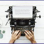 Tips Sukses Menulis Biografi di Indonesia