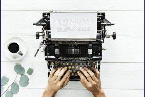 Tips Menulis Buku Biografi di Indonesia