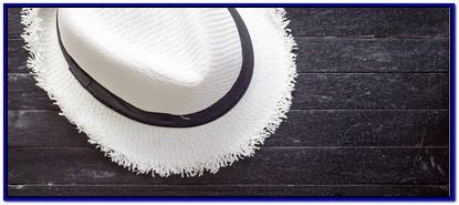 Pentingnya SEO White Hat untuk Kepentingan Longterm Bisnis / Jasa Anda