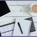 Tips dan Cara Menulis Artikel yang Baik untuk Blog