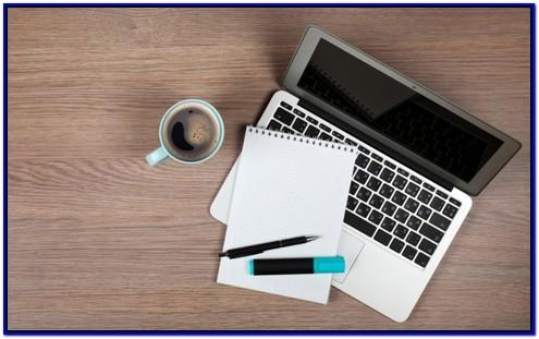 Tips dan Cara Menulis Artikel yang Baik dan Benar untuk Website