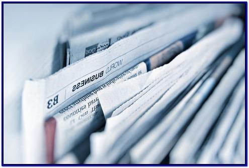 Tips dan Cara Menulis Artikel yang Baik dan Benar