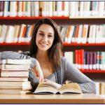 Berapa Harga Jasa Penulisan dan Pembuatan Buku ?