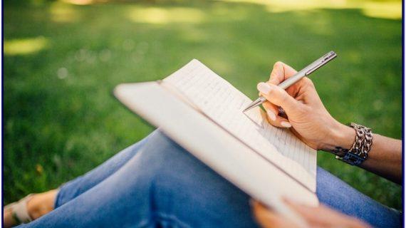 Rincian Biaya Jasa Penulisan Buku Murah di Indonesia