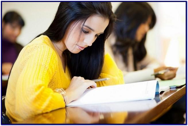 Cara Menulis Artikel untuk Tugas Kuliah