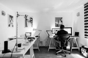 Manfaat Menguasai Penulisan Kreatif (2)