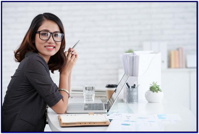 Lowongan Kerja Penulis Artikel Freelance sebagai Sumber Penghasilan Mahasiswa