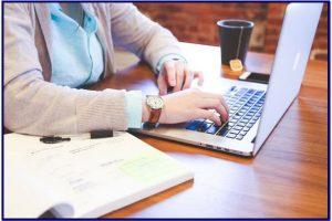 Informasi Lengkap tentang Lowongan, Cara Bisnis Hingga Harga Jasa Penulisan Artikel