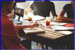 Contoh Tulisan Kreatif yang Menginspirasi Pengunjung di Blog Ini