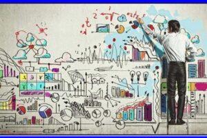 4 Cara Menjadi Kreatif dengan Banyak Membaca dan Latihan Menulis