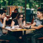 5 Kelebihan Bisnis Kreatif yang Harus Diketahui