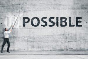 Motivasi dalam Bisnis, Pentingkah ?