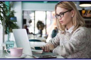 Peluang Bisnis Jasa Tanpa Modal dan Menjanjikan