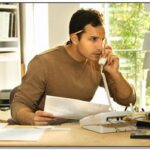 5 Keuntungan Menjalankan Bisnis Jasa Yang Harus Anda Ketahui