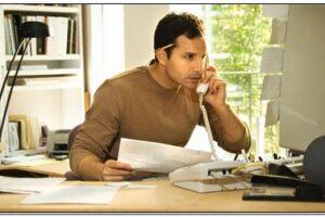 5 Keuntungan Bisnis Jasa yang Harus Diketahui