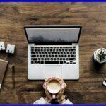 Pengertian Ide, Peluang dan Nilai Tambah dalam Bisnis