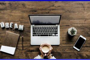 Pengertian Ide Peluang dan Nilai Tambah Bisnis