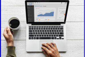 Blog yang Utama, Sosial Media Pelengkapnya